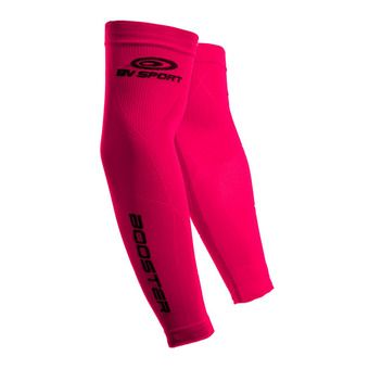 Arm Sleeves - ARX pink