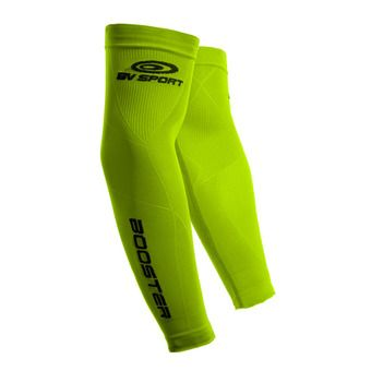 Arm Sleeves - ARX green
