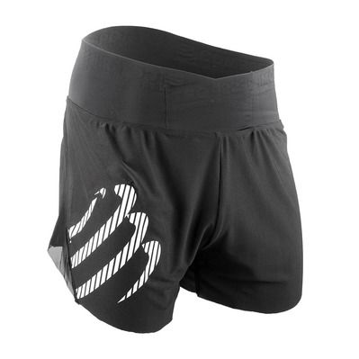 https://static2.privatesportshop.com/625551-2134878-thickbox/short-homme-racing-noir.jpg