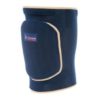 Thuasne PROTECT - Genouillère bleu