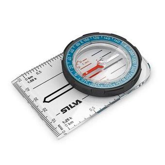 Compass - FIELD