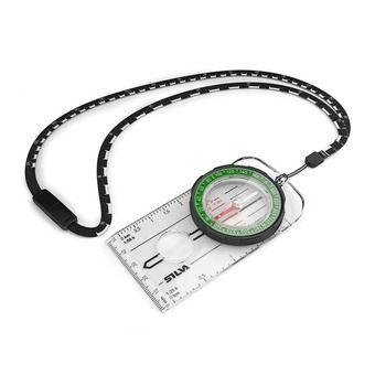 Compass - RANGER