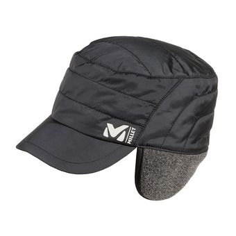 Millet PRIMALOFT RS - Cap - black