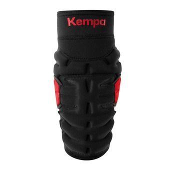 Kempa KGUARD - Coudière noir