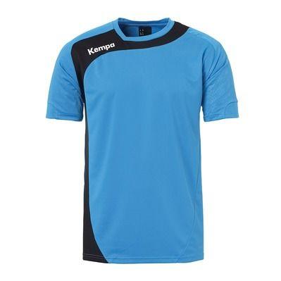 https://static.privatesportshop.com/656750-2232228-thickbox/maillot-mc-homme-peak-kempa-bleu-noir.jpg