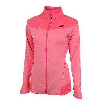 Chaqueta mujer THERMOPOLIS camelion rose