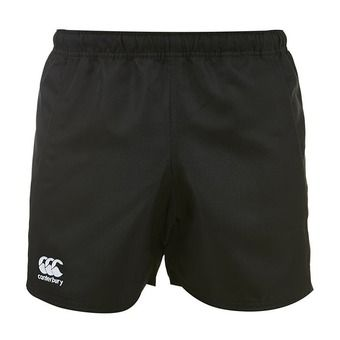 Short hombre ADVANTAGE black
