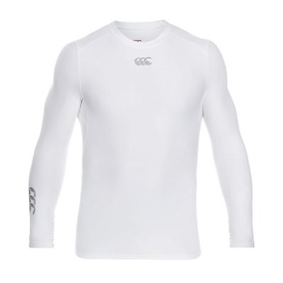 https://static2.privatesportshop.com/692247-2625203-thickbox/canterbury-thermoreg-sous-couche-homme-white.jpg