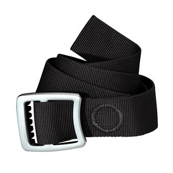 Patagonia TECH WEB - Belt - black
