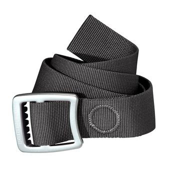 Patagonia TECH WEB - Belt - forge grey