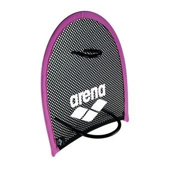 Arena FLEX - Palas pink black