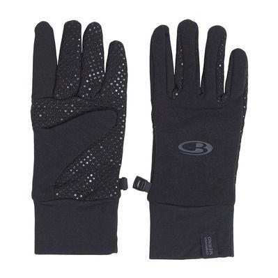 https://static.privatesportshop.com/703116-2363192-thickbox/icebreaker-sierra-gloves-black.jpg