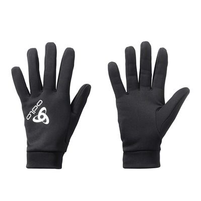 https://static.privatesportshop.com/709697-2415764-thickbox/odlo-stretchfleece-linner-warm-sous-gants-black.jpg