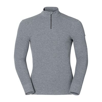 https://static.privatesportshop.com/709751-2390183-thickbox/odlo-active-warm-sous-couche-homme-grey-melange.jpg