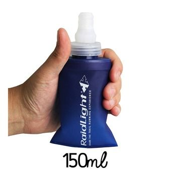 Flasque EASY FLASK PRESS TO DRINK 150mL