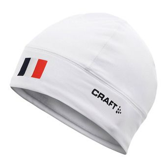 Gorro THERMAL LIGHT NATION Francia