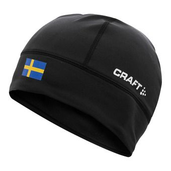 Gorro THERMAL LIGHT NATION Suecia