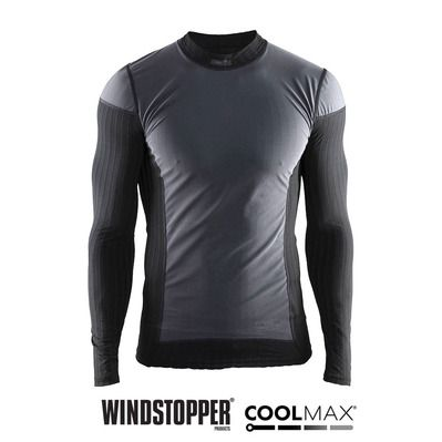 https://static2.privatesportshop.com/720128-6150504-thickbox/craft-active-extreme-20-sous-couche-homme-noir.jpg