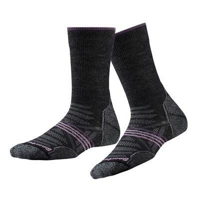 https://static.privatesportshop.com/722439-2422622-thickbox/smartwool-ski-medium-ski-socks-women-s-charcoal.jpg