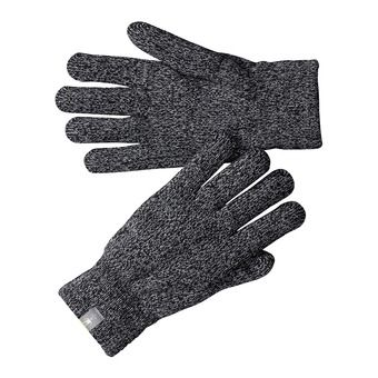 Smartwool COZY - Guantes black