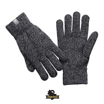 Smartwool COSY - Guantes black