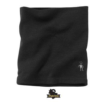 Neck Warmer -  MERINO 250 black
