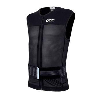 Poc SPINE VPD AIR - Jacket - black