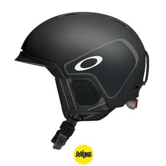 Casco de esquí MOD3 MIPS matte black