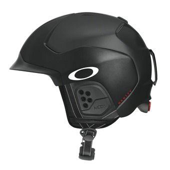Casque de ski MOD 5 matte black