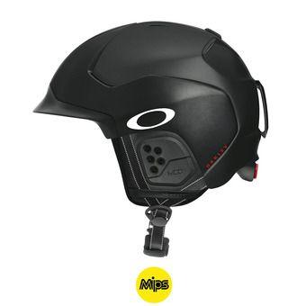 Casque de ski MOD5 MIPS matte black