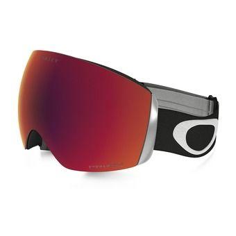Gafas de esquí/snow FLIGHT DECK matte black - prizm torch iridium®