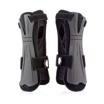 Arva XV - Wrist Guard - black