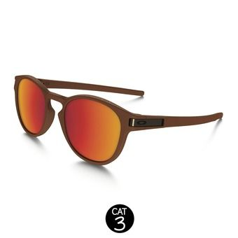 Gafas de sol LATCH latch corten/torch iridium®