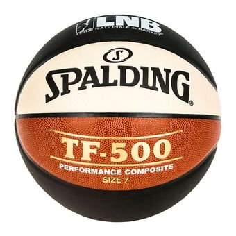 1f65472cf36 All SPALDING products on THE SHOP by Private Sport Shop