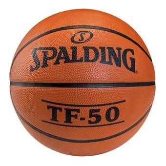 Ballon TF 50