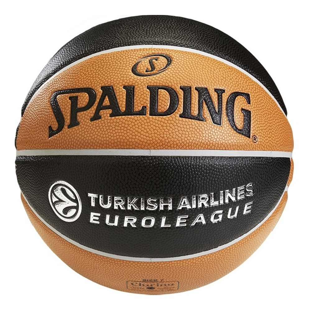e5f6792b8ad Basketball - EUROLEAGUE TF 1000 LEGACY - Private Sport Shop