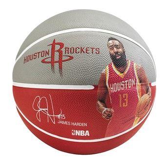 Ballon NBA PLAYER JAMES HARDEN