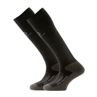 Therm-Ic WINTER INSULATION - Calcetines negro