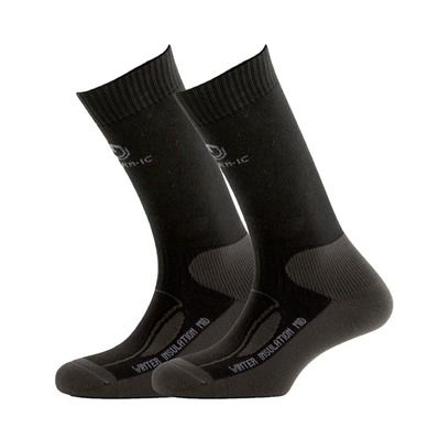 https://static2.privatesportshop.com/763395-2664223-thickbox/therm-ic-winter-insulation-socks-black.jpg