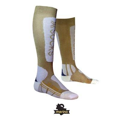 https://static2.privatesportshop.com/763480-2981803-thickbox/x-socks-ski-metal-chaussettes-femme-gold-white.jpg