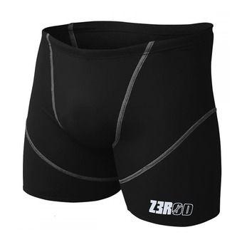 Z3Rod BOXER - Boxer de bain Homme black series