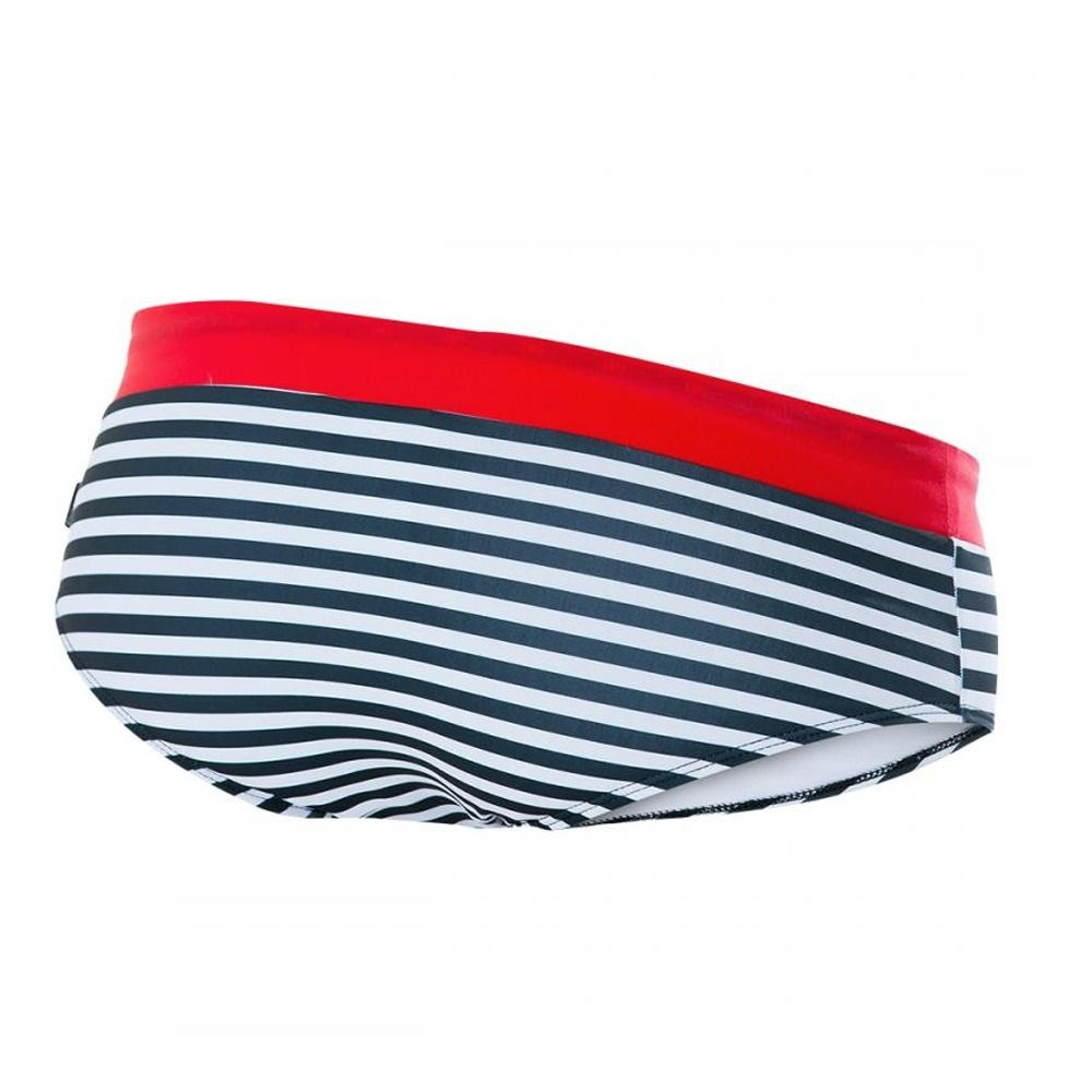 https://static.privatesportshop.com/771382-2592248-thickbox/slip-da-bagno-uomo-vintage-brief-marinara.jpg