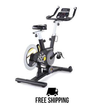 Proform TDF 1.0 - Vélo de biking