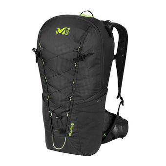 Millet PULSE 22L - Sac à dos black