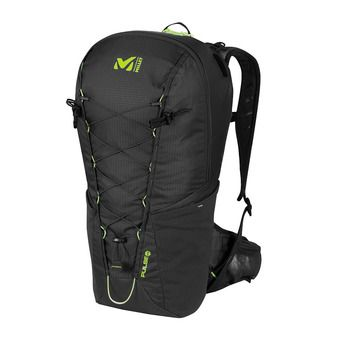 Backpack - 22L PULSE black