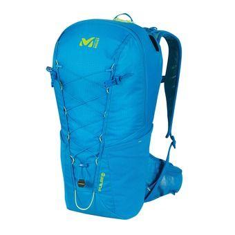 Millet PULSE 22L - Mochila electric blue