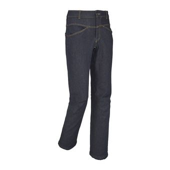 Pantalon homme KARAMBONY DENIM dark denim