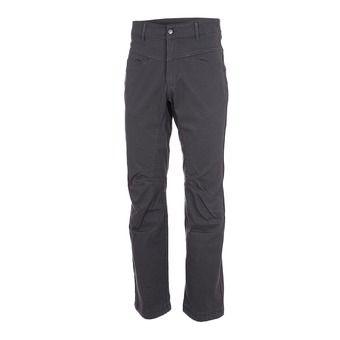 Pantalón de escalada hombre SEA ROC tarmac