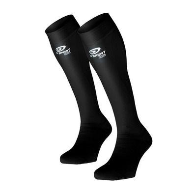 https://static.privatesportshop.com/842016-8097962-thickbox/bv-sport-prorecup-elite-evo-socks-black-white.jpg