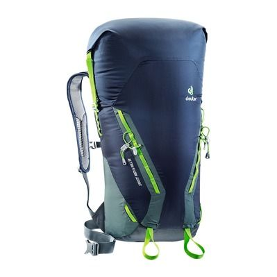 https://static.privatesportshop.com/842034-2936054-thickbox/deuter-gravity-rockroll-30l-backpack-navy-blue-granite.jpg